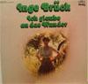 Cover: Inge Brück - Inge Brück / Ich glaube an das Wunder
