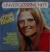 Cover: Heidi Brühl - Heidi Brühl / Unvergessene Hits