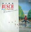 Cover: Dirk Busch - Dirk Busch / Rückenwind