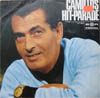 Cover: Camillo (Felgen) - Camillo (Felgen) / Camillos Hit-Parade