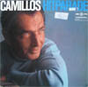 Cover: S*R International - S*R International / Camillos Hitparade (2)