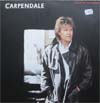 Cover: Howard Carpendale - Howard Carpendale / Carpendale