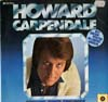 Cover: Howard Carpendale - Howard Carpendale / Fremde oder Freunde