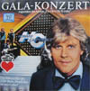 "Cover: Howard Carpendale - Howard Carpendale / Gala-Konzert zugunsten der Aktion ""Ein Herz für Kinder"""