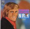 Cover: Howard Carpendale - Howard Carpendale / Nr. 1