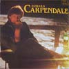 Cover: Howard Carpendale - Howard Carpendale / Howard Carpendale