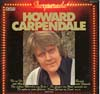 Cover: Howard Carpendale - Starparade