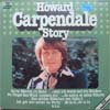 Cover: Howard Carpendale - Story (DLP)