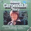 Cover: Howard Carpendale - Howard Carpendale / Story (DLP)