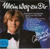 Cover: Howard Carpendale - Howard Carpendale / Mein Weg zu Dir