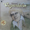 Cover: Howard Carpendale - Howard Carpendale / ... und ich warte auf ein Zeichen