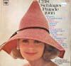 Cover: CBS Sampler - CBS Sampler / CBS Schlagerparade 66