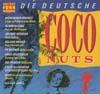 Cover: Deutsche Sampler 70er und 80er Jahre - Deutsche Sampler 70er und 80er Jahre / Coconuts II - Die nationalen Hits