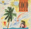 Cover: Deutsche Sampler 70er und 80er Jahre - Deutsche Sampler 70er und 80er Jahre / Coconuts I - Die deutschen Hits