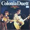 Cover: Colonia Duett - Colonia Duett / Colonia Duett >>live<<