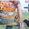 Cover: Karussell-Sampler - Karussell-Sampler / Mit Colt und Lasso