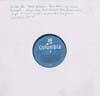 Cover: Columbia / EMI Sampler - Columbia / EMI Sampler / Die großen Erfolge der 50er Jahre