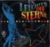 Cover: Columbia / EMI Sampler - Columbia / EMI Sampler / Es leuchten die Sterne
