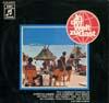 Cover: Werbeplatten - Werbeplatten / In der Welt zu Gast (DLP) (Nur S. 3+ 4)