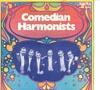 Cover: Comedian Harmonists - Comedian Harmonists / Comedian Harmonists