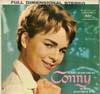 Cover: Conny Froboess - Conny Froboess / Conny - Germanys Greatest Record Star