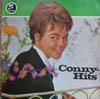 Cover: Conny Froboess - Conny Froboess / Conny Hits (Orig. 25 cm)