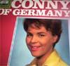 Cover: Conny Froboess - Conny Froboess / Conny of Germany