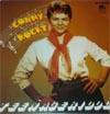 Cover: Conny Froboess - Conny Froboess / Conny rockt