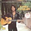 Cover: Costa Cordalis - Costa Cordalis / Ich geh durch deine Strasse