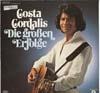 Cover: Costa Cordalis - Costa Cordalis / Die großen Erfolge