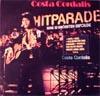 Cover: Costa Cordalis - Costa Cordalis / Hitparade - Seine 12 größten Hits