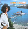 Cover: Costa Cordalis - Costa Cordalis / Komm in meine Welt