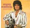 Cover: Costa Cordalis - Costa Cordalis / Sommerträume  (Andere Titel)