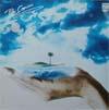 Cover: Peter Cornelius - Peter Cornelius / Reif für die Insel