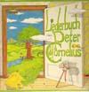 Cover: Peter Cornelius - Peter Cornelius / Liederbuch (Doppel LP)