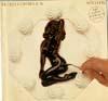 Cover: Peter Cornelius - Peter Cornelius / Süchtig