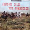 Cover: Verschiedene Interpreten - Verschiedene Interpreten / Cowboys Colts und Comanchen