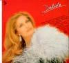 Cover: Dalida - Dalida / Dalida  (DLP)