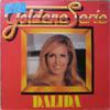 Cover: Dalida - Dalida / Goldene Serie