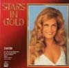 Cover: Dalida - Stars in Gold