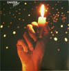 Cover: Georg Danzer - Georg Danzer / Direkt