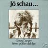 Cover: Georg Danzer - Georg Danzer / Jö schau ...