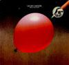 Cover: Georg Danzer - Georg Danzer / Ruhe vor dem Sturm