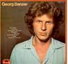 Cover: Georg Danzer - Georg Danzer / Georg Danzer