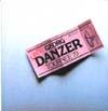 Cover: Georg Danzer - Georg Danzer / Danzer Live - Tournee  79 (DLP)