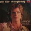 Cover: Georg Danzer - Georg Danzer / Ein wenig Hoffnung
