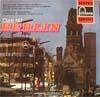 Cover: Verschiedene Interpreten - Verschiedene Interpreten / Das ist Berlin