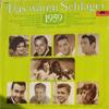 Cover: Das waren Schlager (Polydor) - Das waren Schlager (Polydor) / Das waren Schlager 1959