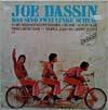 Cover: Joe Dassin - Joe Dassin / Das sind zwei linke Schuh