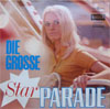 Cover: S*R International - S*R International / Die gross Starparade (S*R)